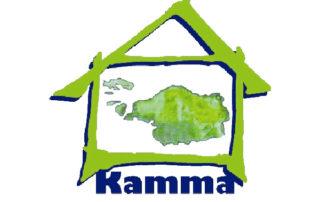 FC Kamma stichtin