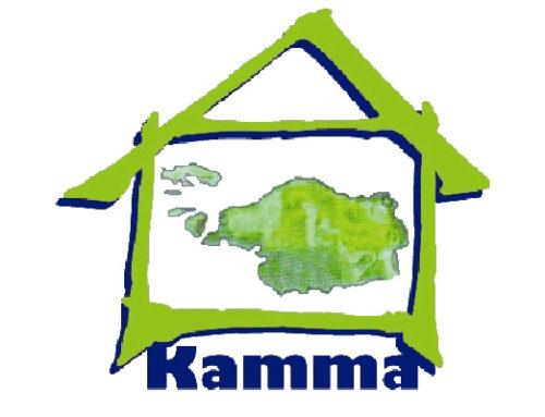 Stichting F.C. Kamma en Hapin