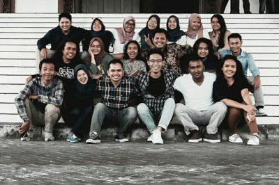 class Papua
