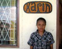 Gail-Watofa