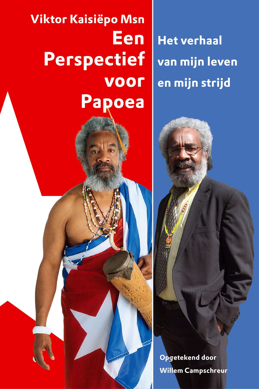 Perspectief voor Papua