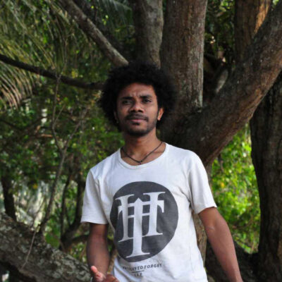 Studeren in corona-tijd_ Hapin-student Yehuda Yarisetouw vertelt