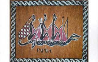 West-Papua: het vergeten volk