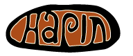 Papua Support Foundation Logo